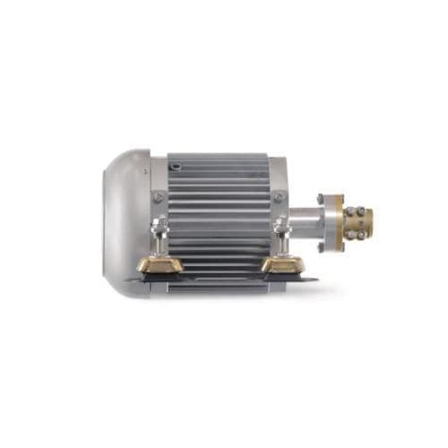 motor de recreio / profissional / de centro / elétrico