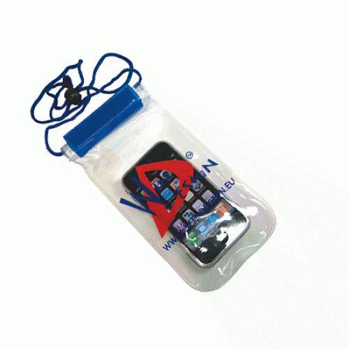 bolsa estanque para celular / para câmera fotográfica