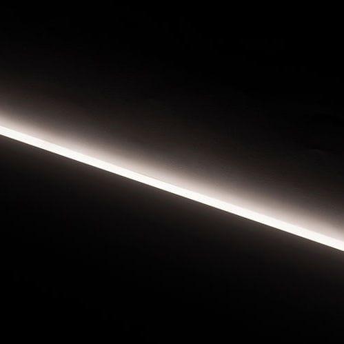 luminária para ambiente externo / para barco / para iate / de LED