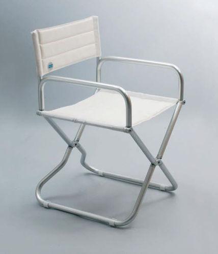 cadeira para barco / dobrável