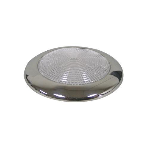 plafon para ambiente interno / para barco / de LED