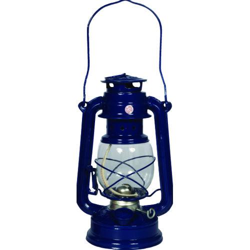 luminária para ambiente externo / para barco / de mão / a petróleo