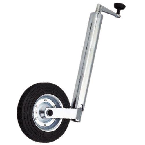 roda de apoio para reboque