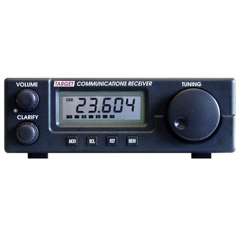 rádio para barco / fixo / de alta frequência