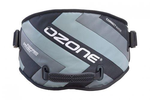 arnês de windsurf / cinto / de Freeride