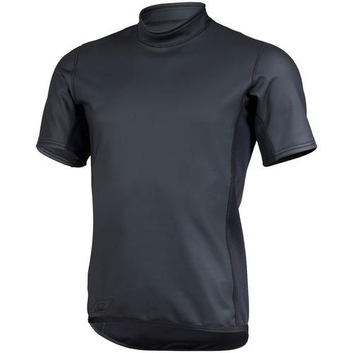 camiseta segunda pele de homem
