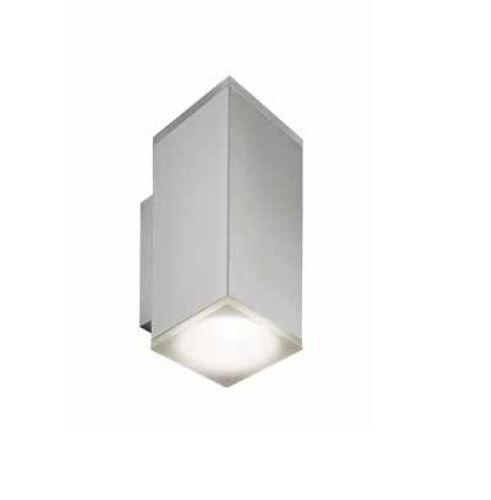 arandela para ambiente interno / para iate / de LED
