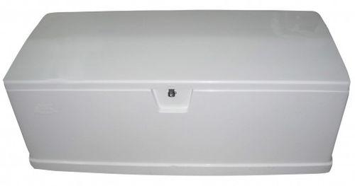 caixa organizadora para barco