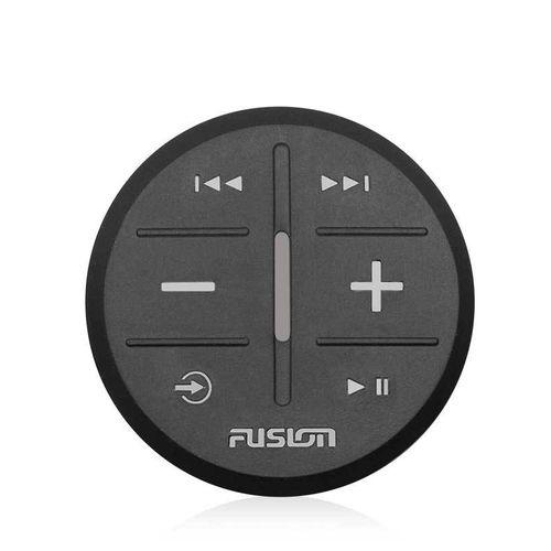 controle remoto para leitor áudio / para barco / sem fio
