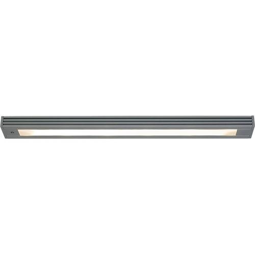 faixa de iluminação para ambiente interno