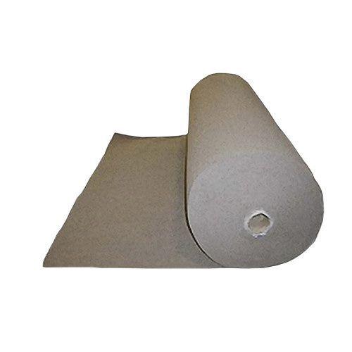 revestimento de piso carpete / para barco / para iate / em polipropileno