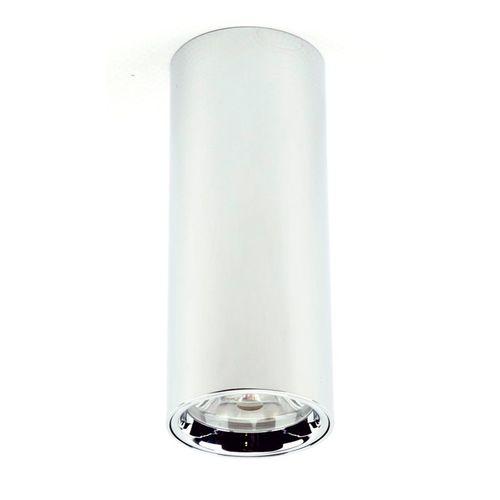 arandela para ambiente interno / para barco / de cabine / de LED