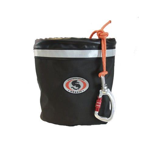 bolsa para arrumação / de mergulho / flutuante