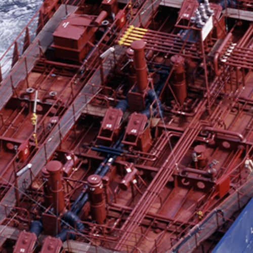 revestimento para barco profissional