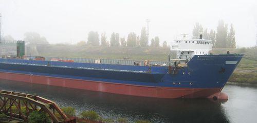 ferry de passageiros