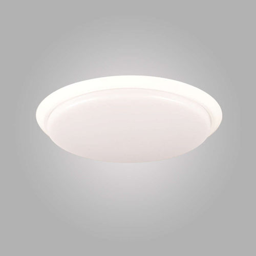 luminária para ambiente interno / para navio / de cabine / para lâmpada fluorescente