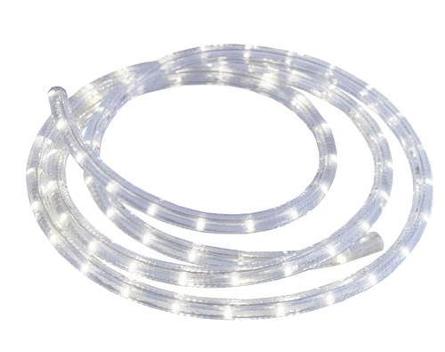 faixa de iluminação para ambiente externo / para barco / de cabine / de LED