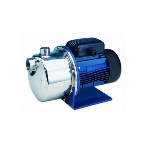 bomba para barco / de transferência / de água salgada / centrífuga