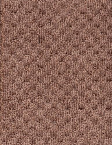 revestimento de piso para barco / para iate / em lã / carpete