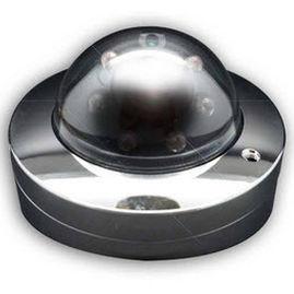 câmera para barco / CCTV / com visão noturna / de infravermelho