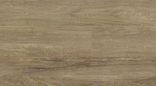 revestimento de piso para navio / para barco / em PVC / imitação de madeira