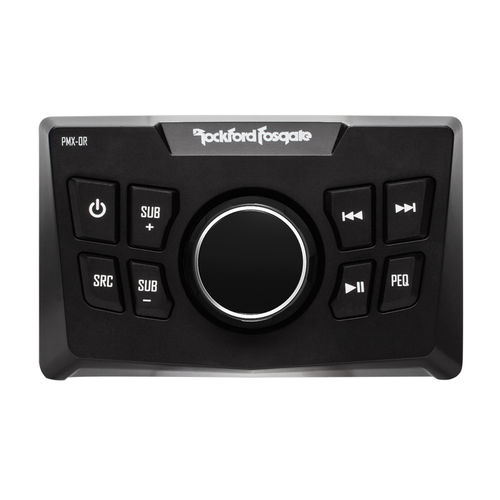 controle remoto para leitor áudio
