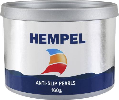 aditivo antiderrapante