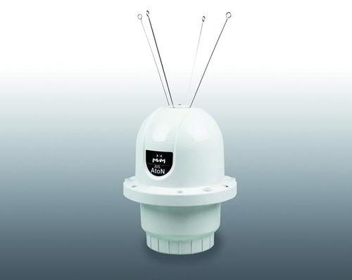 AIS para farol e baliza / transponder