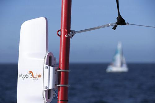 antena Internet