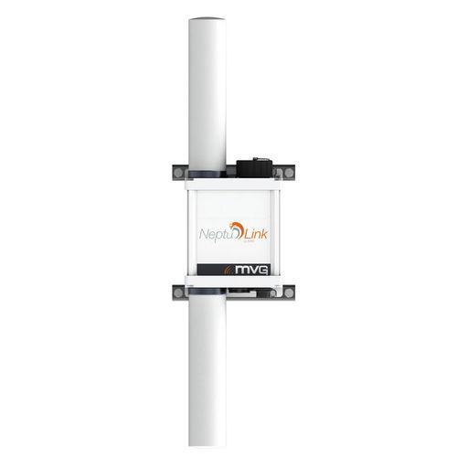 modem internet 4G / para iate / para navio / para barco