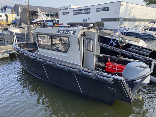 barco-patrulha