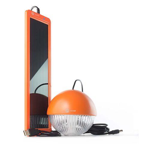 luminária para ambiente interno / náutica / de cabine / de LED