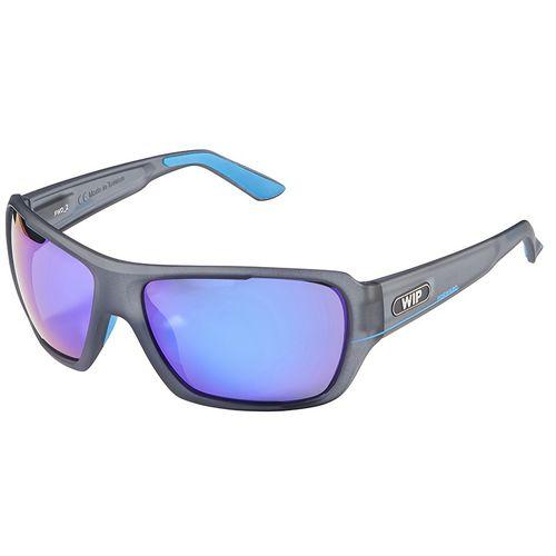 óculos de sol para esportes náuticos