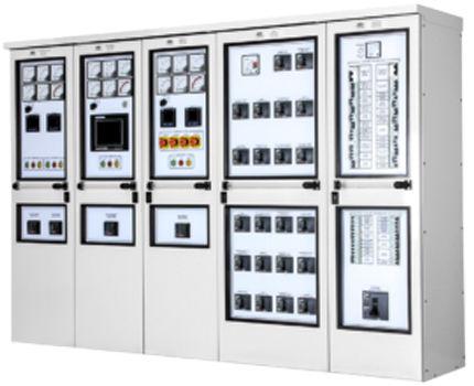 sistema de gestão de energia para navio