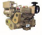 motor de recreio / profissional / de centro / de propulsão