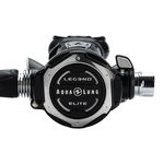 regulador de mergulho kit primeiro e segundo estágio