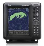 radar para navio