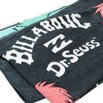 toalha de banho para barco