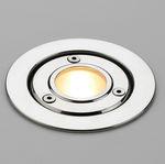 luminária para ambiente interno / para ambiente externo / para iate / de LED