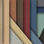 tecido náutico para capa