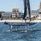 catamarã esportivo de lazerBEFOIL16 SPORTMestral Marine Works