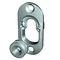 sistema de fixação de painel1 Metal Button-fixButtonfix Limited