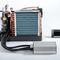 ar condicionado para barcoSDC 24V-12000BTUMBC MARINE - MARINE AIR CONDITONS SOLUTIONS