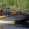 barco de passageiros