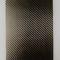 tecido compósito de fibra de carbono / tecido / balanceadoSPN B 200 P/TSPINTEKS