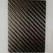 tecido compósito de fibra de carbonoSPN B 800 P/TSPINTEKS