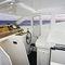lancha Express Cruiser com motor de centro / a diesel / com hard-top / máx. 16 pessoas