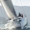 veleiro de cruzeiro oceânico