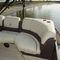 pontoon boat com motor de popa / máx. 14 pessoas / máx. 11 pessoas
