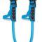 cabo de arnês de windsurf / regulável